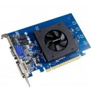 GIGABYTE PCIe Nvidia GT710 1Gb DVI (GV-N710D5-1GL 2.0)
