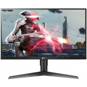 "Monitor Gaming LG 27"" FullHD 2HDMI 144Hz (27GL650F-B)"