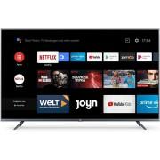 "TV XIAOMI 55"" 4K UHD Smart Tv Wifi Black (L55M5-5ASP)"