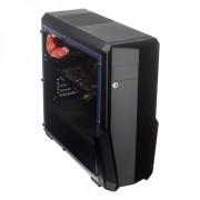Qi Enthusiast 5143 i7-10700 16GB SSD500 RTX2060S 8G
