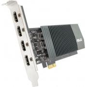 ASUS PCIe Nvidia GT710 2Gb GDDR5 (GT710-4H-SL-2GD5)