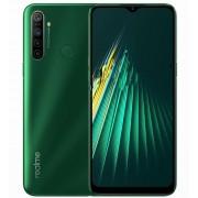 """Smartphone REALME 5i 6.5"""" 4Gb 64Gb Green"""