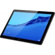 """Tablet HUAWEI T5 3Gb 32Gb 10.1"""" 4G Black (53010PTY)"""