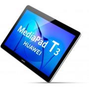 "Tablet HUAWEI MediaPad T3 4G 10.1""2Gb 16Gb (53010JVA)"