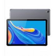 """Tablet Huawei MediaPad M6 10.8"""" 4Gb 64GB Wifi Grey"""