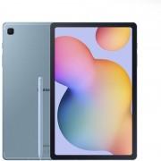 """Tablet SAMSUNG Tab S6 Lite 10.4"""" 4Gb 64Gb Blue (SM-P615)"""