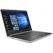 """HP 14-DK0016NS Ryzen5 8Gb 256SSD 14"""" W10 Silver (7VX10EA)"""