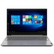 """LENOVO V15 i3-1005 8Gb 256SSD 15.6"""" W10 Grey (82C500G5SP)"""