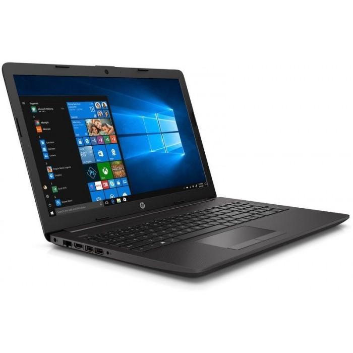 """HP 250 i3-8130U 8Gb 256SSd 15.6"""" W10 (2D177EA)"""