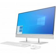 """AIO HP 27-DP0013 Ryzen3 8Gb 512SSD 27""""W10 Tactil (14N59EA)"""