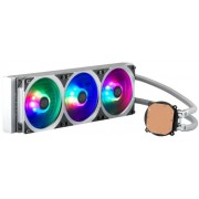 Fan Cooler COOLER MASTER Liquid Cooling (MLY-D36M-A18PA-R1)