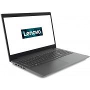 """LENOVO V155 Ryzen3 8Gb 256SSD 15.6"""" SinSO Gris (81V5000SSP)"""