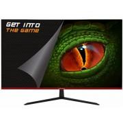 "Monitor Gaming KEEPOUT 32"" FullHD HDMI (XGM32L)"
