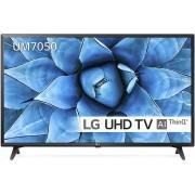 "TV LG 49"" 4K Smart Tv Wifi HDMI USB (49UM7050PLF)"