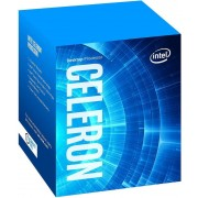 Intel Celeron G5900 LGA1200 3.4Ghz 2Mb