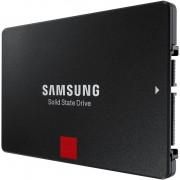 SSD Samsung 860 PRO 1Tb SATA3 (MZ-76P1T0B/EU)