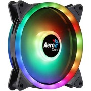 Fan AEROCOOL Duo ARGB 140mm (DUO14)