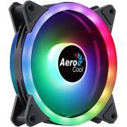 Fan AEROCOOL Duo ARGB 120mm (DUO12)