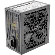 Power supply AEROCOOL 550w 80+ Bronze (AEROB550)