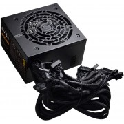 Power supply EVGA 600W 80 Gold 12cm (100-GD-0600-V2)