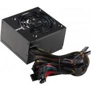 Power supply EVGA 600W 80+ 12cm (100-W1-0600-K2)