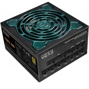 Fuente EVGA 750W 80+ Gold 14cm (220-G5-0750-X2)