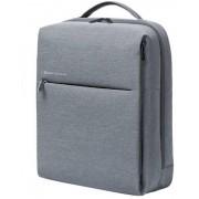 "Backpack XIAOMI Backpack 2 15.6"" Grey Claro (ZJB4194GL)"