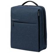 """Backpack XIAOMI Backpack 2 15.6"""" Blue (ZJB4193GL)"""