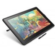 "Graphic tablet WACOM Cintiq 22 HDMI 21,5"" USB2.0 (DTK2260K0A)"