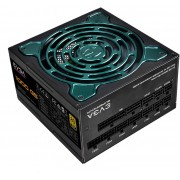 Power supply EVGA 1000w 80+ Gold (220-G5-1000-X2)