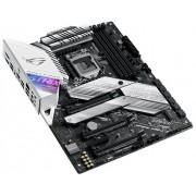 ASUS ROG STRIX Z490-A GAMING:(1200) 4DDR4 HDMI ATX