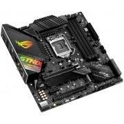 ASUS ROG STRIX Z490-G GAMING WI-FI:(1200) 4DDR4 HDMI