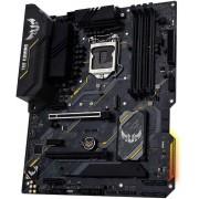 ASUS TUF GAMING B460-PRO Wifi:(1200) DDR4 HDMI ATX