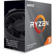 AMD Ryzen 3 3300X 3.8Ghz 16Mb AM4