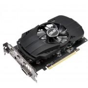 ASUS AMD PCIe RX550 2Gb GDDR5 (PH-RX550-2G-EVO)