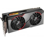 MSI RX5600 XT GAMING X 6Gb (912-V381-232)