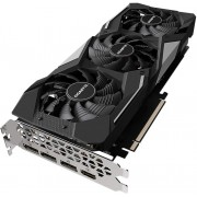 GIGABYTE RX5700 8Gb (GV-R57XTGAMING OC-8GD)