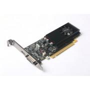 VGA ZOTAC GT1030 2Gb DDR5 DVI HDMI (ZT-P10300A-10L)
