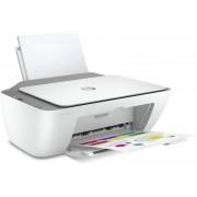 Multifunction HP DeskJet 2720 Color Wifi Usb2.0 (3XV18B)