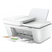 Multifunction HP Deskjet Plus 4120 Color (3XV14B)