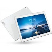 """Tablet LENOVO Tab M10 10.1"""" 2Gb 32Gb White (ZA4G0023SE)"""