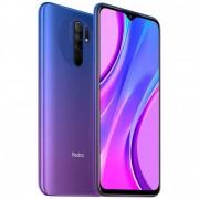 """Smartphone XIAOMI REDMI 9 6.53"""" 4Gb 64Gb Purple (MZB9703EU)"""