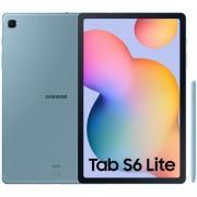 """Tablet SAMSUNG Tab S6 Lite 10.4"""" 4gb 64Gb Blue (SM-P610)"""
