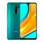 "Smartphone XAIOMI REDMI 9 6.53"" 3Gb 32Gb Ocean Green"