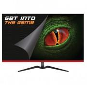 "Monitor KEEP OUT Gaming 32"" 2K QHD HDMI (XGM322K)"