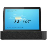 """Tablet LENOVO X605F 10.1""""Oc 3Gb 32Gb + Dock (ZA480117ES)"""