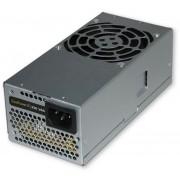Fuente alimentación TFX TOOQ EP-II 500W (TQEP-TFX500S-O)