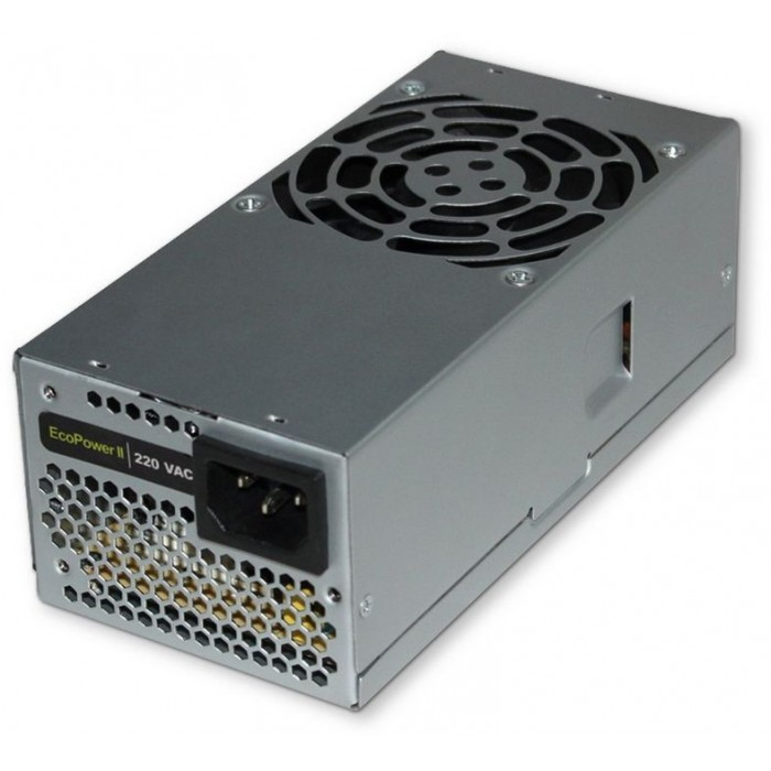 Power supply TFX TOOQ EP-II 500W (TQEP-TFX500S-O)