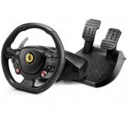 Wheel Thrustmaster T80 RW Ferrari 488 GTB (416072)