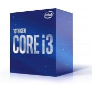 Intel Core i3-10100 3.6GHz 6Mb LGA1200
